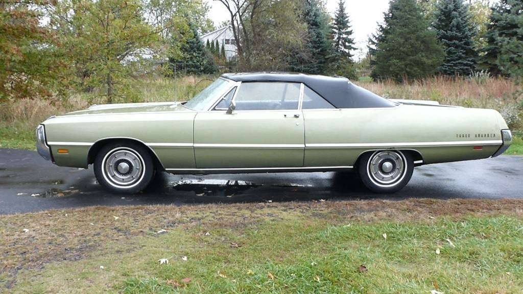 1969-chrysler-300-american-cars-for-sale-2016-10-23-1-1024x576-1024x576.jpg
