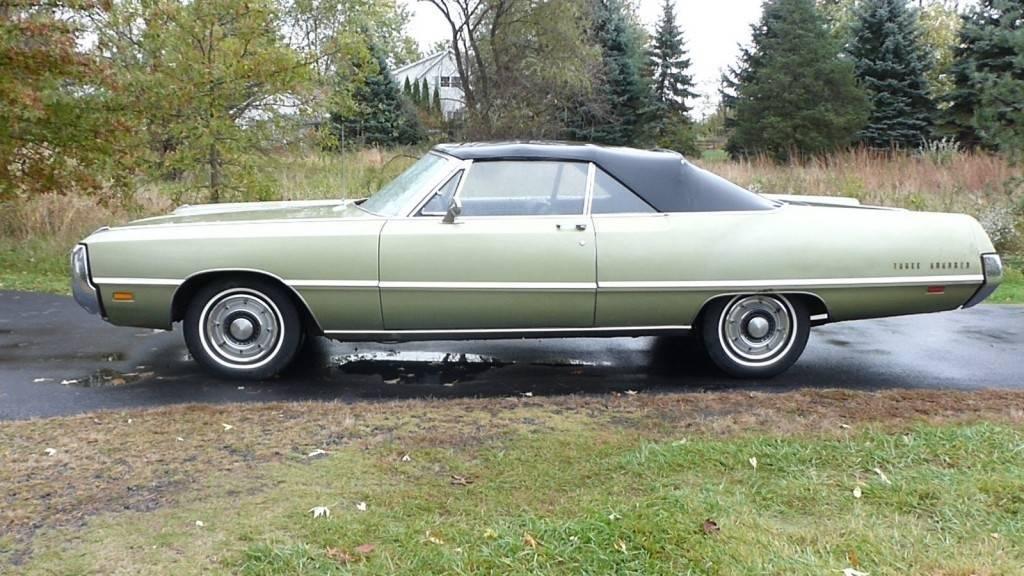 1969-chrysler-300-american-cars-for-sale-2016-10-23-1-1024x576-1024x576.jpg