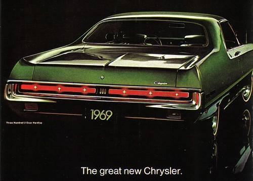 1969-chrysler-300-rear.jpg