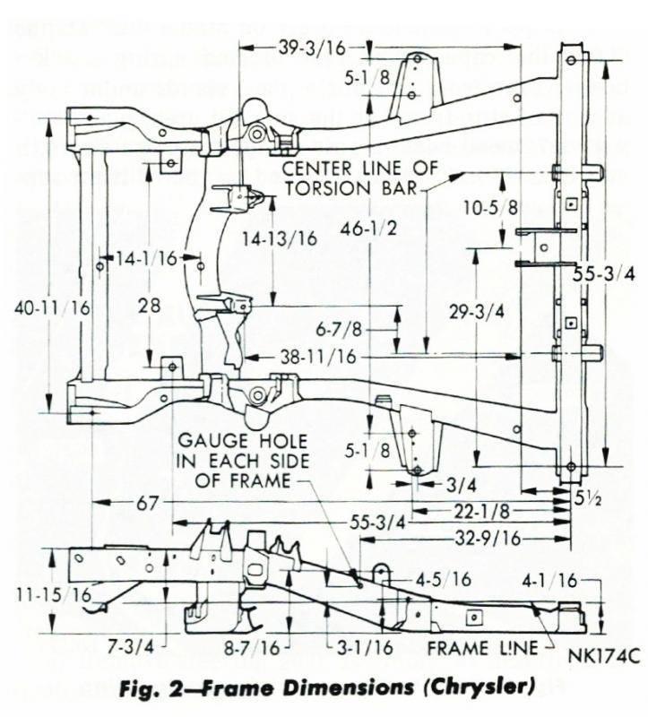 1969 frame dimensions.jpg