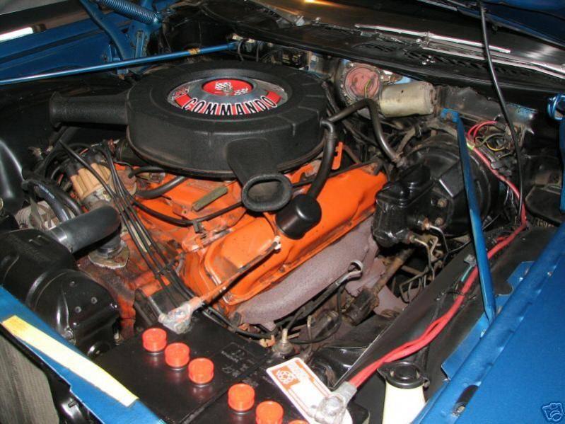 engine bay colors   bodies  classic mopar forum