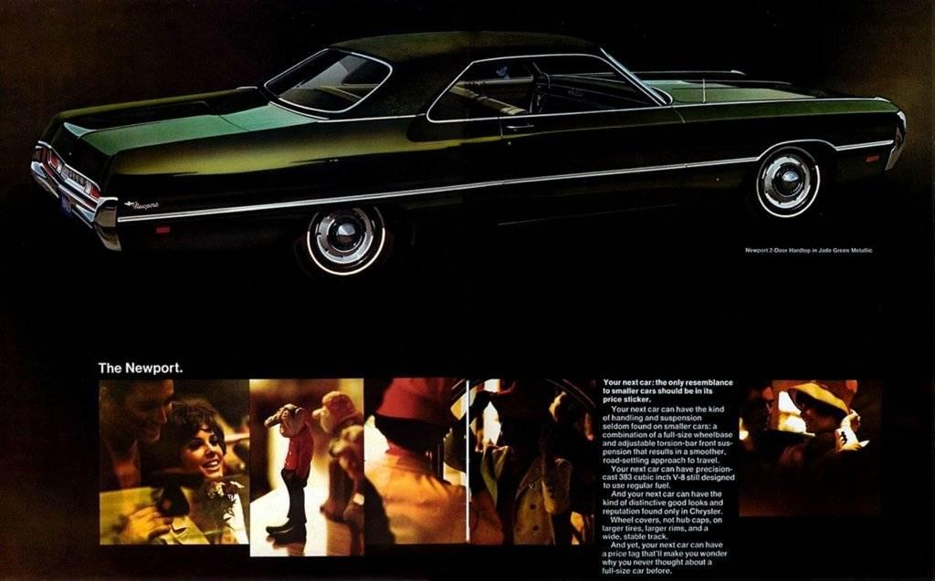 1969-Newp.jpg