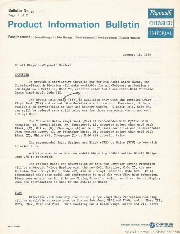 1969 pib_10_page1.jpg