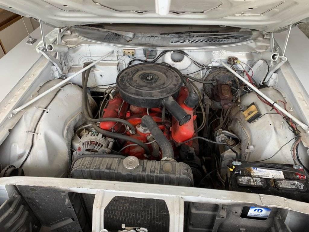 1969 plymouth fury 3 convert 6.jpg