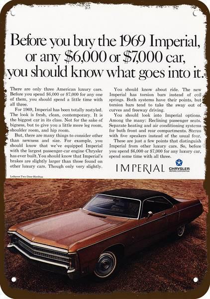 1969_Chrysler-Imperial_List-L.jpg