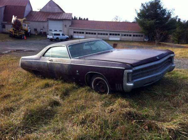 1969_M9_Chrysler_Imperial_Coupe_001.jpg