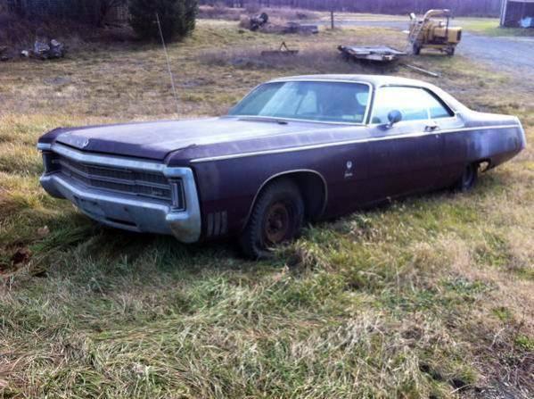 1969_M9_Chrysler_Imperial_Coupe_002.jpg