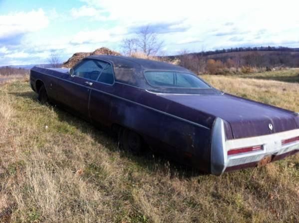 1969_M9_Chrysler_Imperial_Coupe_004.jpg