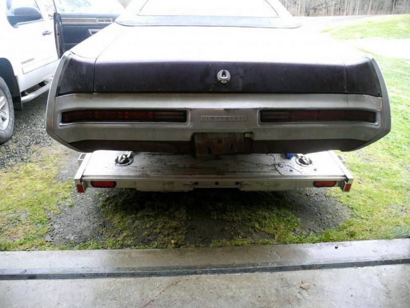 1969_M9_Chrysler_Imperial_Coupe_006.jpg
