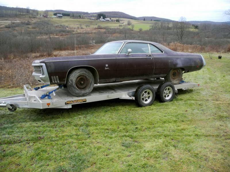 1969_M9_Chrysler_Imperial_Coupe_008.jpg