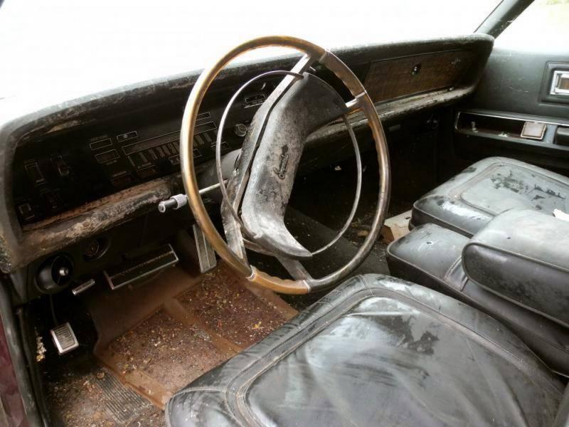 1969_M9_Chrysler_Imperial_Coupe_011.jpg