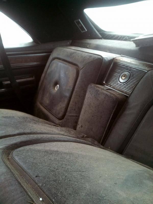 1969_M9_Chrysler_Imperial_Coupe_015.jpg