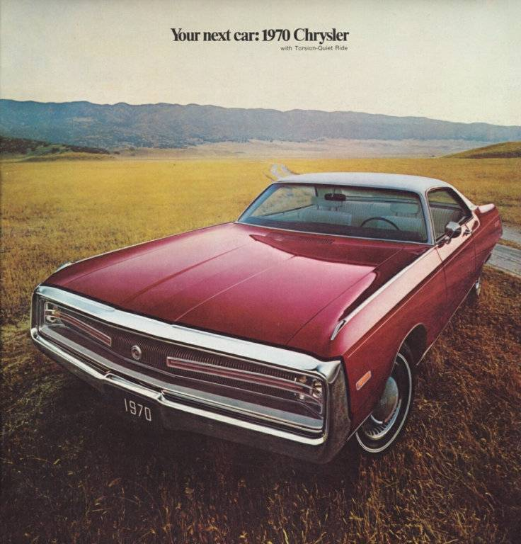 1970 Chrysler-00.jpg