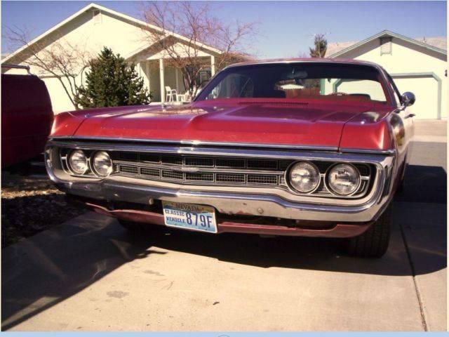 1970-dodge-monaco-500-2-door-hardtop-440-1.jpg