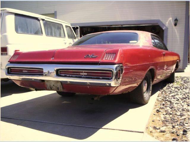 1970-dodge-monaco-500-2-door-hardtop-440-12.jpg