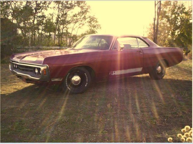 1970-dodge-monaco-500-2-door-hardtop-440-2.jpg
