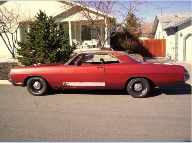 1970-dodge-monaco-500-2-door-hardtop-440-3.jpg
