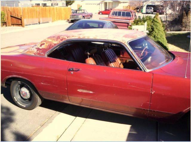 1970-dodge-monaco-500-2-door-hardtop-440-5.jpg