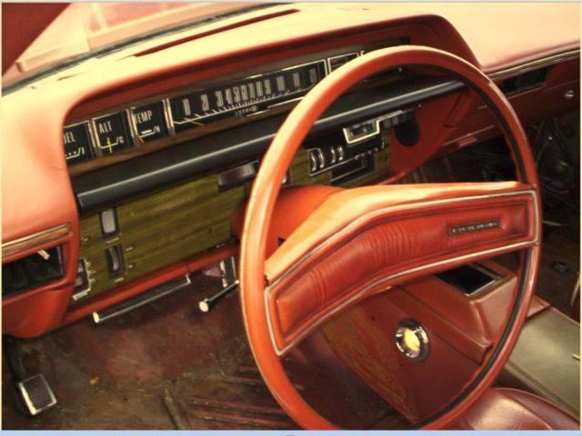 1970-dodge-monaco-500-2-door-hardtop-440-6.jpg