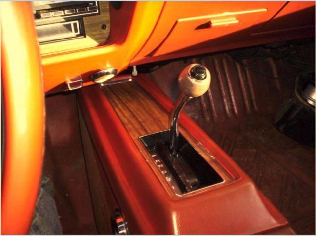 1970-dodge-monaco-500-2-door-hardtop-440-7.jpg