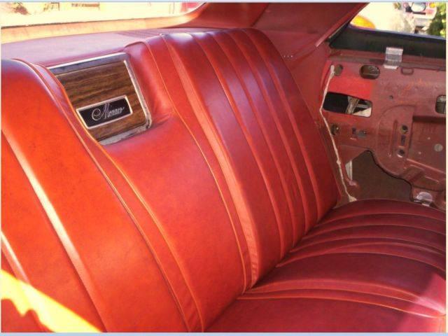 1970-dodge-monaco-500-2-door-hardtop-440-9.jpg