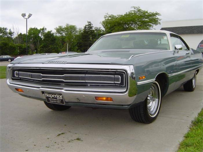 1971-chrysler-300-design.jpg