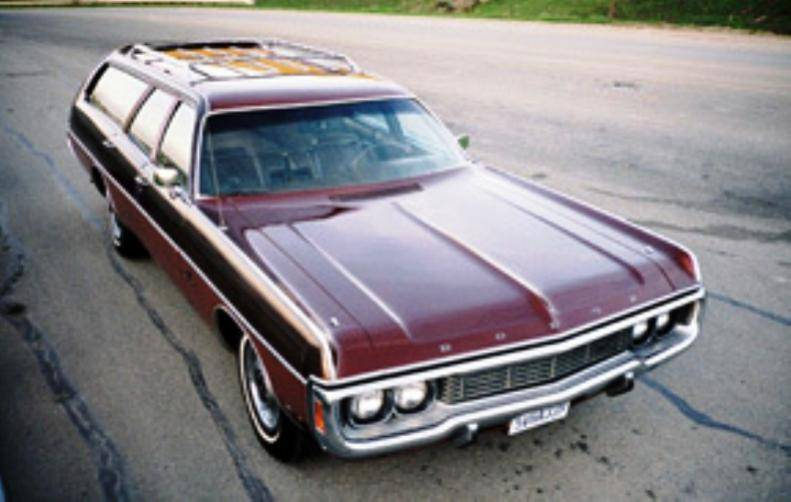 1971 dodge monaco wagon 2008 top front.jpg