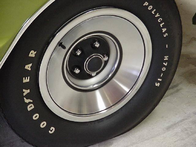 1971 GT Wheels.JPG