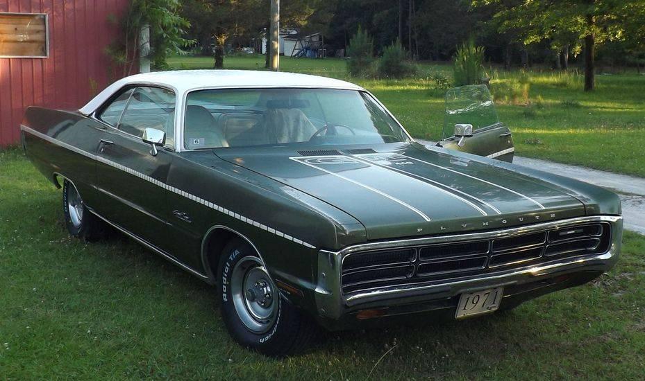 1971 GTA.jpg