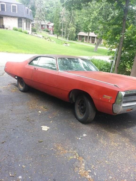 1971 Red 300 #1 (1) (1).jpg