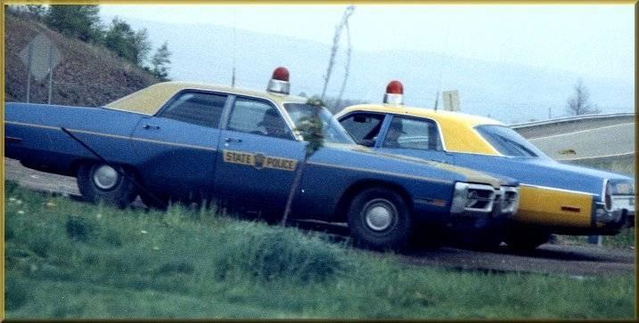 1972-and-1973-plymouth-fury-iis-jpg.jpg