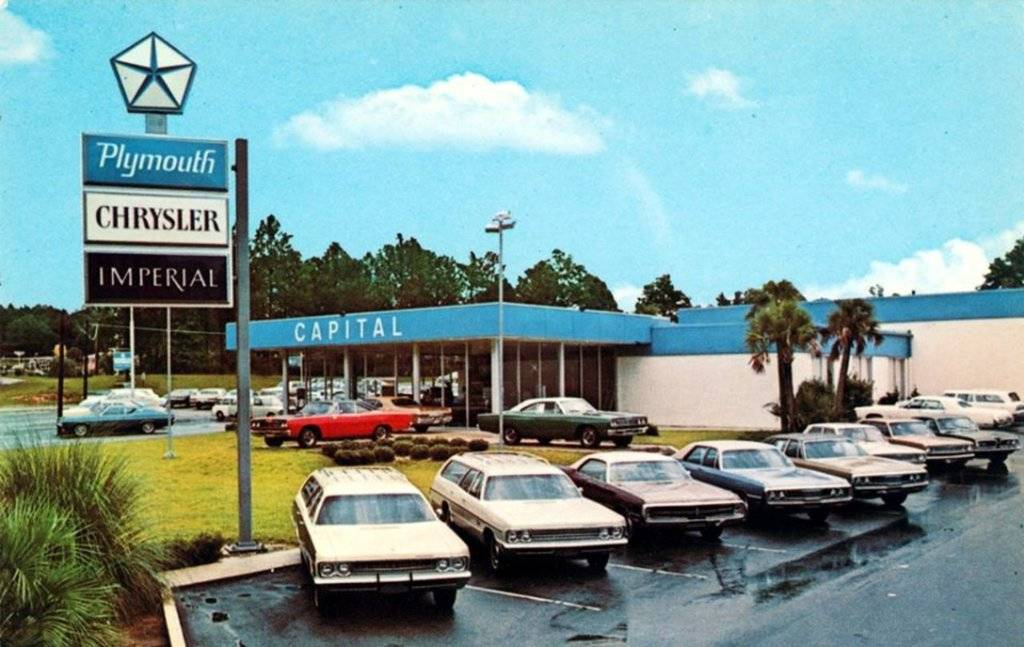 1972 chrysler dealership.jpg