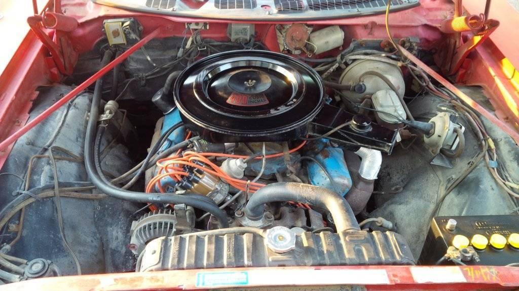 1972 Monaco Wagon 107.jpg