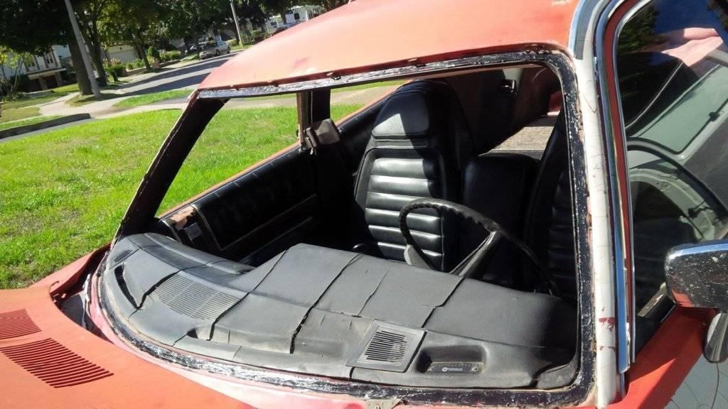 1972 Monaco Wagon 109.jpg