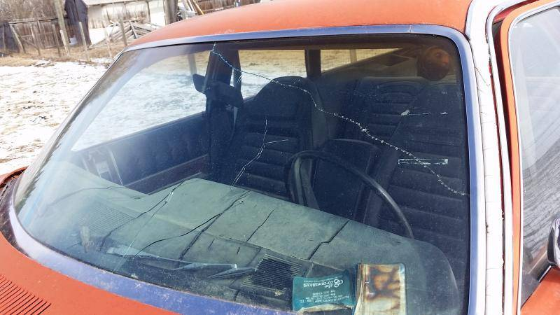 1972 Monaco Wagon 2Q.jpg