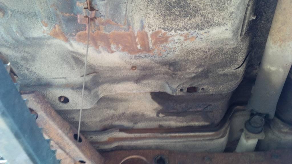1972 Monaco Wagon 48e.jpg