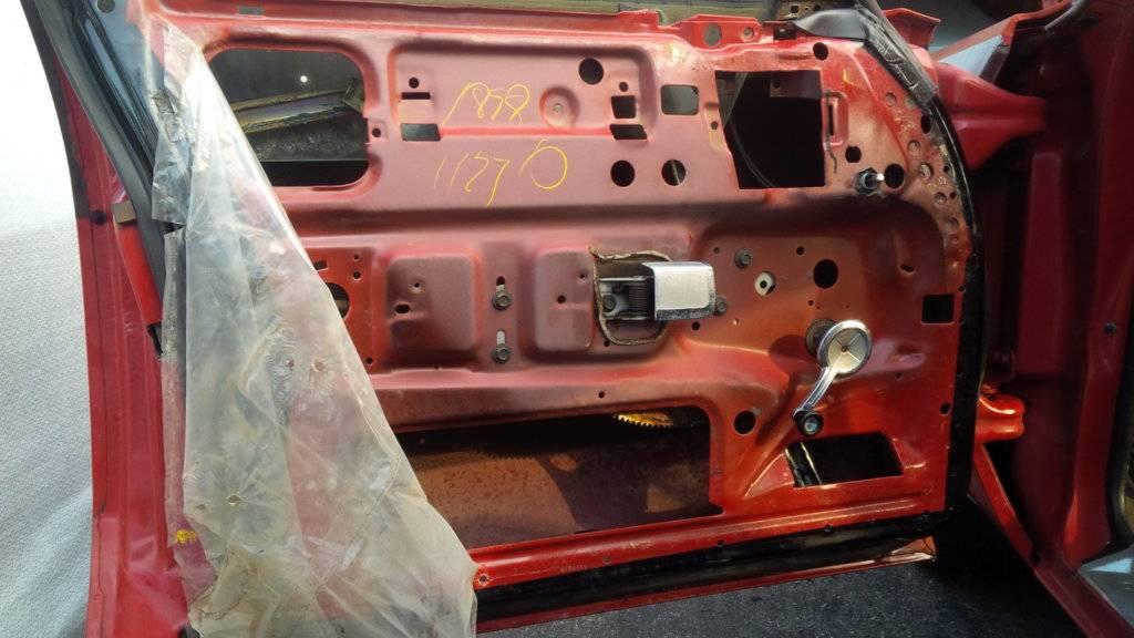 1972 Monaco Wagon 49.jpg