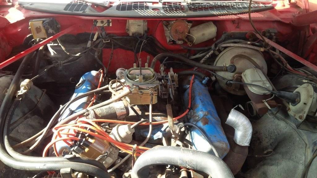 1972 Monaco Wagon 94.jpg