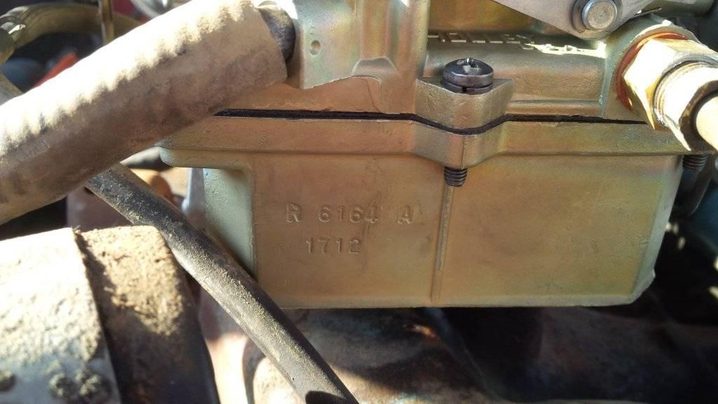 1972 Monaco Wagon 95.jpg