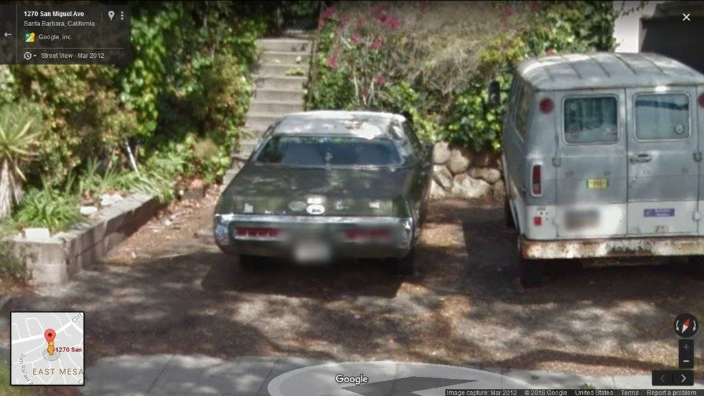 1972 Plymouth Fury Gran Sedan - $200 (santa barbara).001.jpg