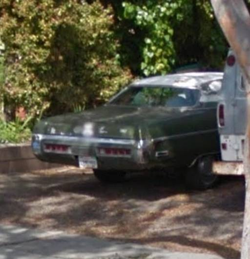 1972 Plymouth Fury Gran Sedan - $200 (santa barbara).002.cut.jpg