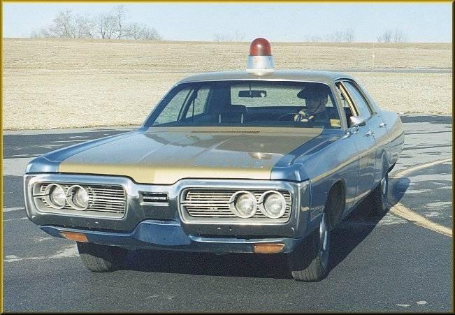 1972-plymouth-fury-ii-0001-jpg.jpg