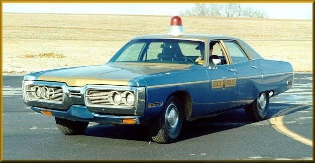 1972-plymouth-fury-ii-0003-jpg.jpg
