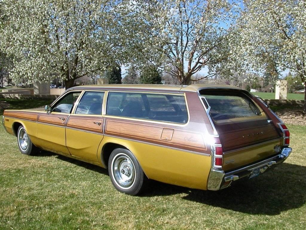 1972 Wagon 13.jpg