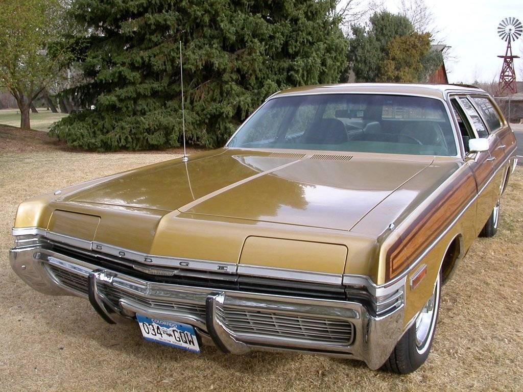 1972 Wagon 16.jpg