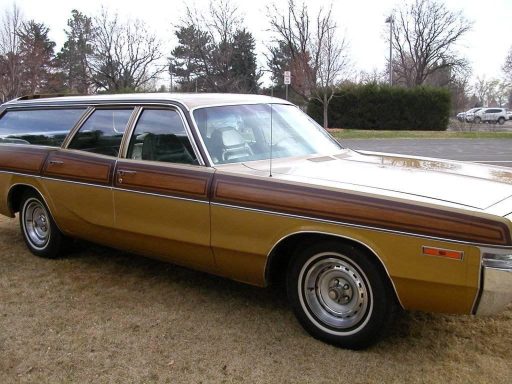 1972 Wagon 19.jpg