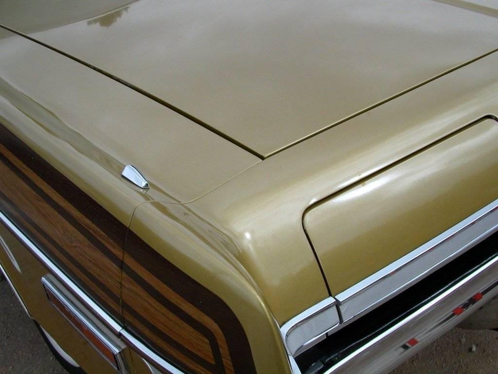 1972 Wagon 25.jpg