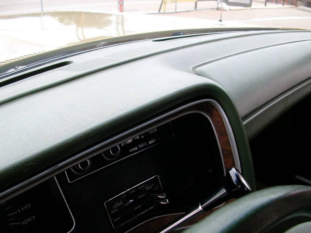 1972 Wagon 26.jpg