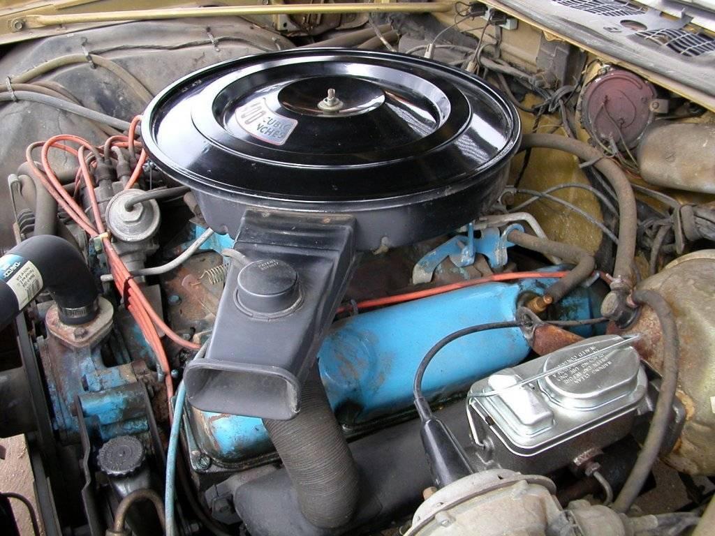 1972 Wagon 29.jpg