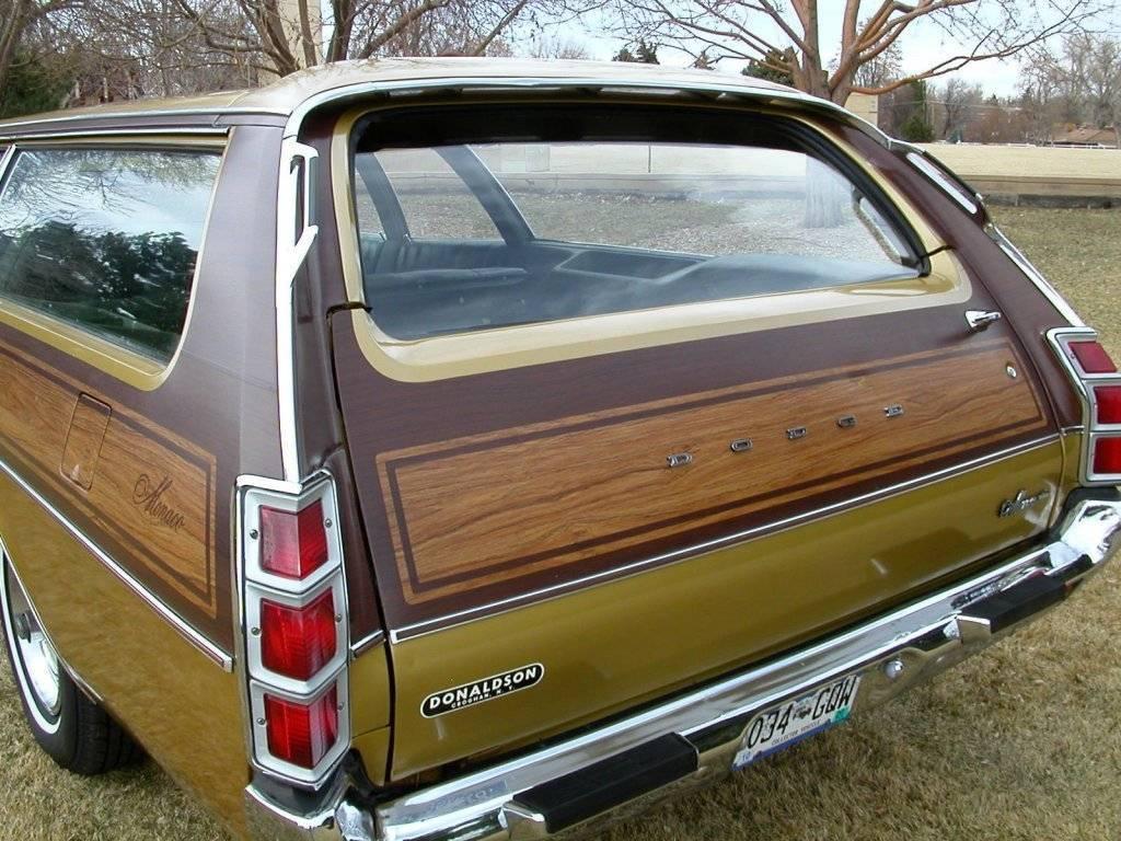 1972 Wagon 9.jpg